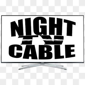 verzuz tv logo poster hd png  vhv