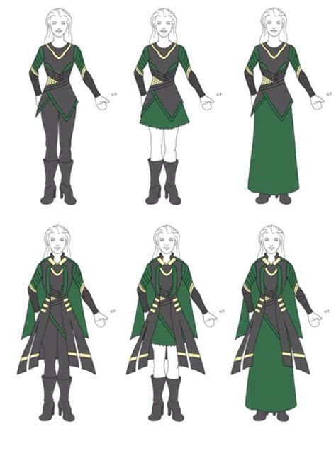 Female Loki Costumes Cosplay Ideas Pinterest Female