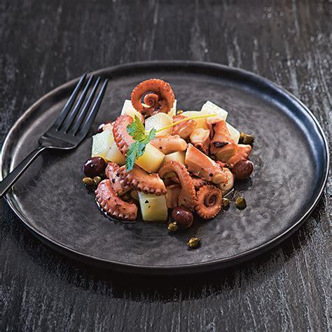 comment cuisiner les calamars comment cuisiner des tentacule de poulpe 28 images
