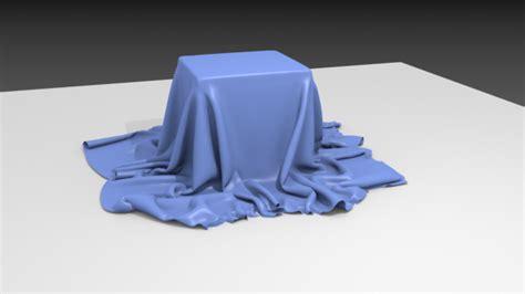 drape cloth how to drape cloth in blender versluis