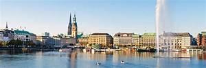 Bilder Rahmen Lassen Hamburg : hotel senator hamburg 4 sterne im herzen hamburgs ~ Watch28wear.com Haus und Dekorationen