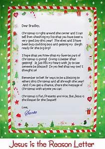 santa claus letters letters for santa claus santa claus With santa claus letter to child
