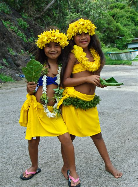 french polynesia marquesas islands morton arboretum