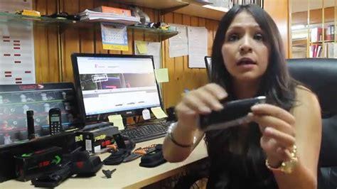 cuchillos y navajas rui energy youtube