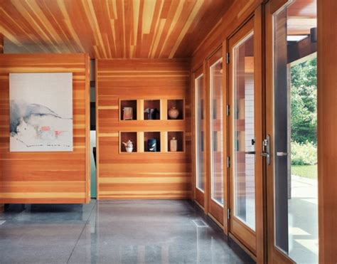 sliding gliding patio door sliding and hinged inspirational gallery