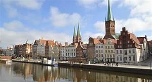 Heringsdorf Schleswig Holstein : schleswig holstein and the baltic coast travel guide ~ Watch28wear.com Haus und Dekorationen
