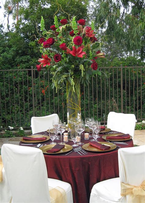 centerpieces table centerpiece for round table home design and decor reviews