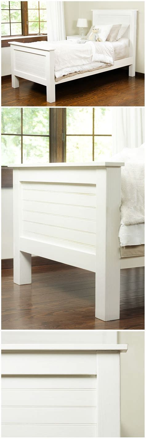 Shiplap Bed by Best 25 Shiplap Home Depot Ideas On Home