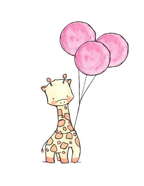ideas  giraffe drawing  pinterest funny