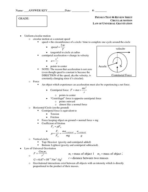 16 best images of gas calculations worksheets answers
