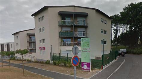 maison de retraite tours tours des 233 tudiants accueillis en maison de retraite