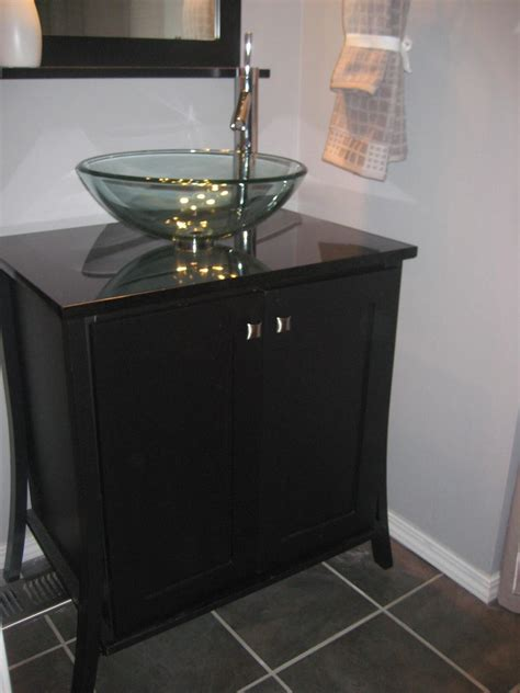 Bathroom Vanity Sinks At Home Depot by Furniture The Most Home Depot Bathroom Sinks And