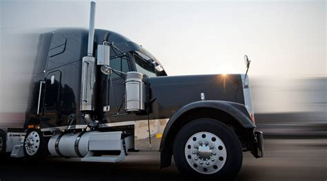 How Do Semi-truck Accidents Differ From Typical Car Accidents?