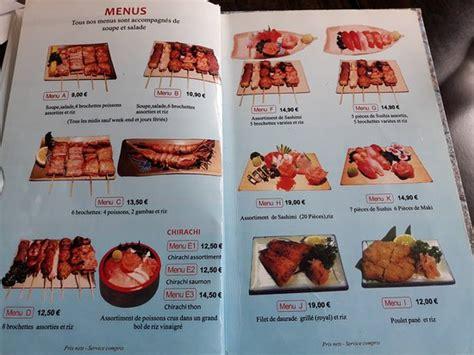 cuisine cherbourg restaurant dans cherbourg octeville avec