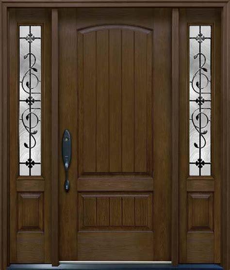 Clopay  Pinner's Choice 2013. Whirlpool Refrigerator Door Handle. Garage Door Repair Santa Rosa. 18 Garage Door. Front Entry Door With Sidelights. Commercial Overhead Door. Digital Door Locks. Door Drip Edge. Grand Rapids Online Garage Sale