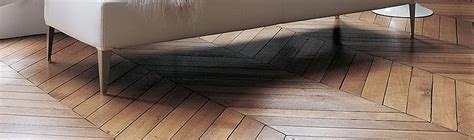 Solid Wood Flooring in UK   Engineering Wood Flooring