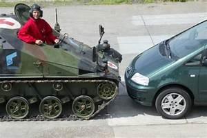 Panzer Kaufen Preis : wiesel 2 san typ gegen vw sharan tdi wiesel gegen diesel ~ Orissabook.com Haus und Dekorationen