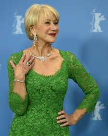 14 helen mirren quotes 39 you can 39 t how other see you 39