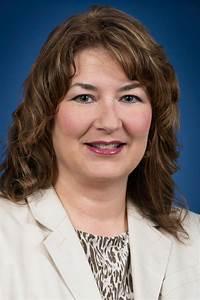 Melissa Hatfield
