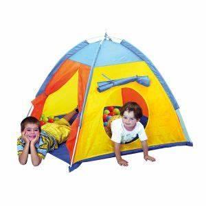 Tente Enfant Exterieur : 81 offres tente enfant exterieur comparez avant d 39 acheter ~ Farleysfitness.com Idées de Décoration