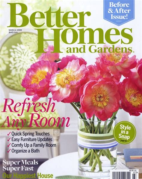 ladyme2 3 99 1 yr subscription to better homes gardens