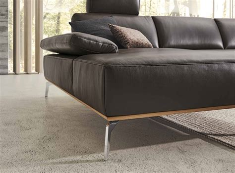 sofa reinigen sauger sofa reinigen sauger