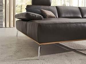 Richtig Sitzen Sofa : sofa reinigen sauger ~ Orissabook.com Haus und Dekorationen
