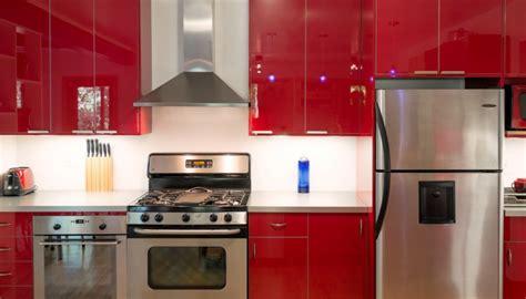 red oak kitchen cabinets designs design trends premium psd vector downloads