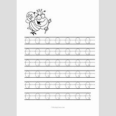 Free Printable Tracing Letter Q Worksheets For Preschool  Tracing Worksheets  Letter Q