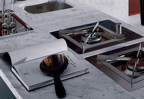 plan de travail cuisine composite plan de travail cuisine quartz plan de travail en