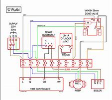 Images for siemens y plan wiring diagram 76online6promo hd wallpapers siemens y plan wiring diagram asfbconference2016 Image collections