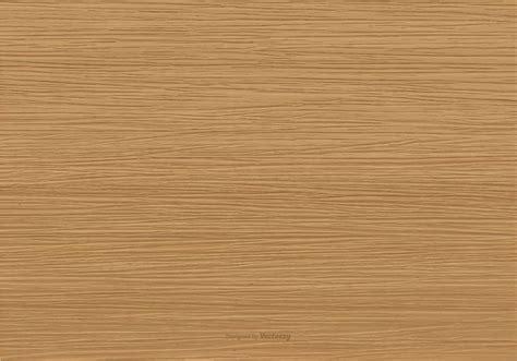 faux veneer vector wood texture free vector stock