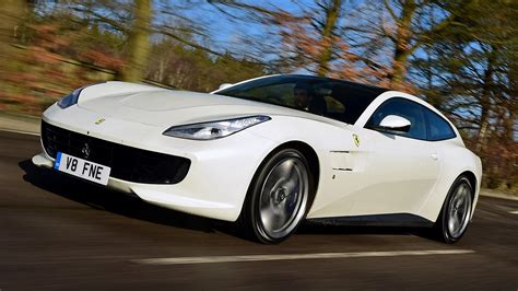 Gtc4lusso T Wallpapers by 2017 Gtc4lusso T Uk Wallpapers And Hd Images