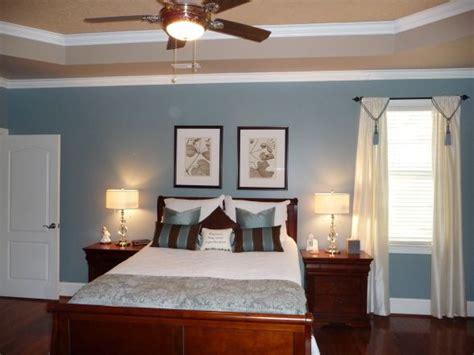 information  rate  space master bedroom makeover