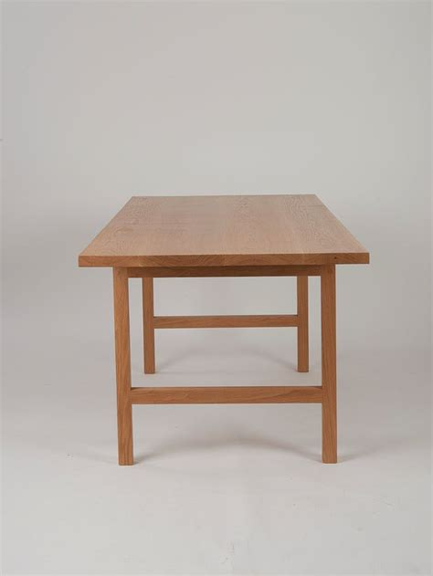 30427 unfinished dining table strong 1411 best boheme home accessories images on
