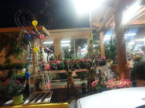 fannin flower garden center florists houston tx