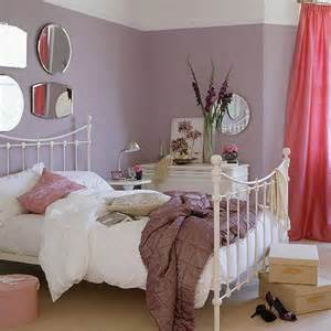 vintage lila schlafzimmer 66 and tender feminine bedroom design ideas digsdigs