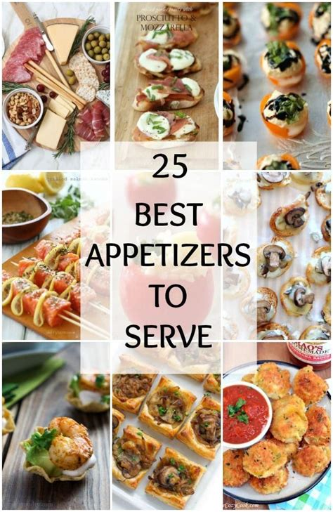 Charcuterie & artisan cheese board aged cheddar, st.these menus add flexibility and diversity. 25 BEST Appetizers to Serve for Holiday Party Entertaining! in 2020 (With images) | Best ...