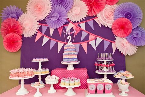 50 Birthday Party Themes For Girls  I Heart Nap Time. Beautiful Kitchens Designs. Small Space Kitchen Designs. Kitchen Designs For Older Homes. Kitchen Design U Shaped Layout. Wickes Kitchen Design Service. Architectural Kitchen Design. Kitchen Plans And Designs. Special Kitchen Designs