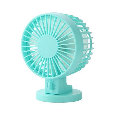 best electric fan for home best 25 small electric fan ideas on pinterest vintage