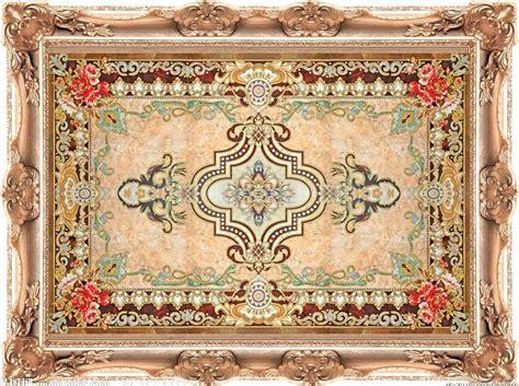 latest design ceramic carpet floor tiles cooee china