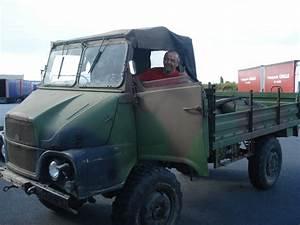 Service Public Vente Vehicule : v hicules militaires com consulter le sujet un marmon encore en service ~ Gottalentnigeria.com Avis de Voitures