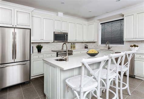 rta kitchen cabinet kitchen cabinets for diy cabinets 2024