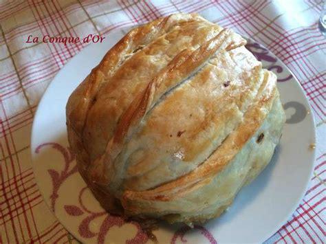 cuisiner roti de veau recettes de rôti et rôti de veau 2