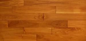Lames Parquet Bois : bois exotiques parquet teck huil ou verni plan te ~ Premium-room.com Idées de Décoration