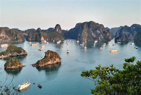 21 of the most beautiful places in vietnam migrating miss