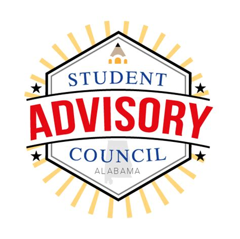 pages student advisory council