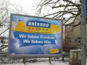 Antenne Rechnung Gewinner : antenne bayern wer zahlt hier die rechnung ~ Themetempest.com Abrechnung