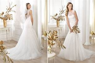 popular wedding dress designers wedding collections lace wedding dresses italian designers 2014