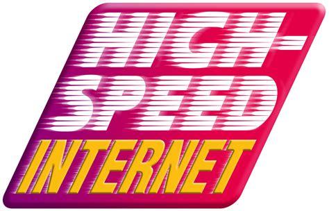 Home › logo › internet › speedy. News & Annnouncements 2/4/14 | Against The Grain